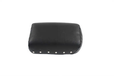 *UPDATE Sonora Style Rear Seat Pillion Pad