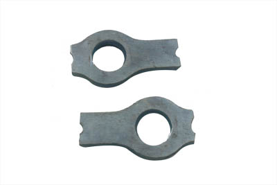 Indian Small Hole Adjuster Plate