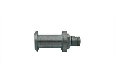 Front Stabilizer Stud