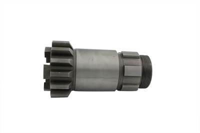 Transmission Clutch Gear