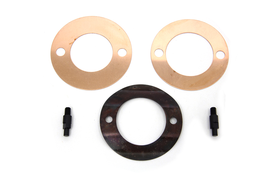 "45"" Front Hub Washer Kit"