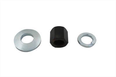 Headlamp Nut and Washer Set
