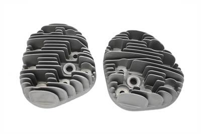 5:1 Low Compression Head Set Aluminum