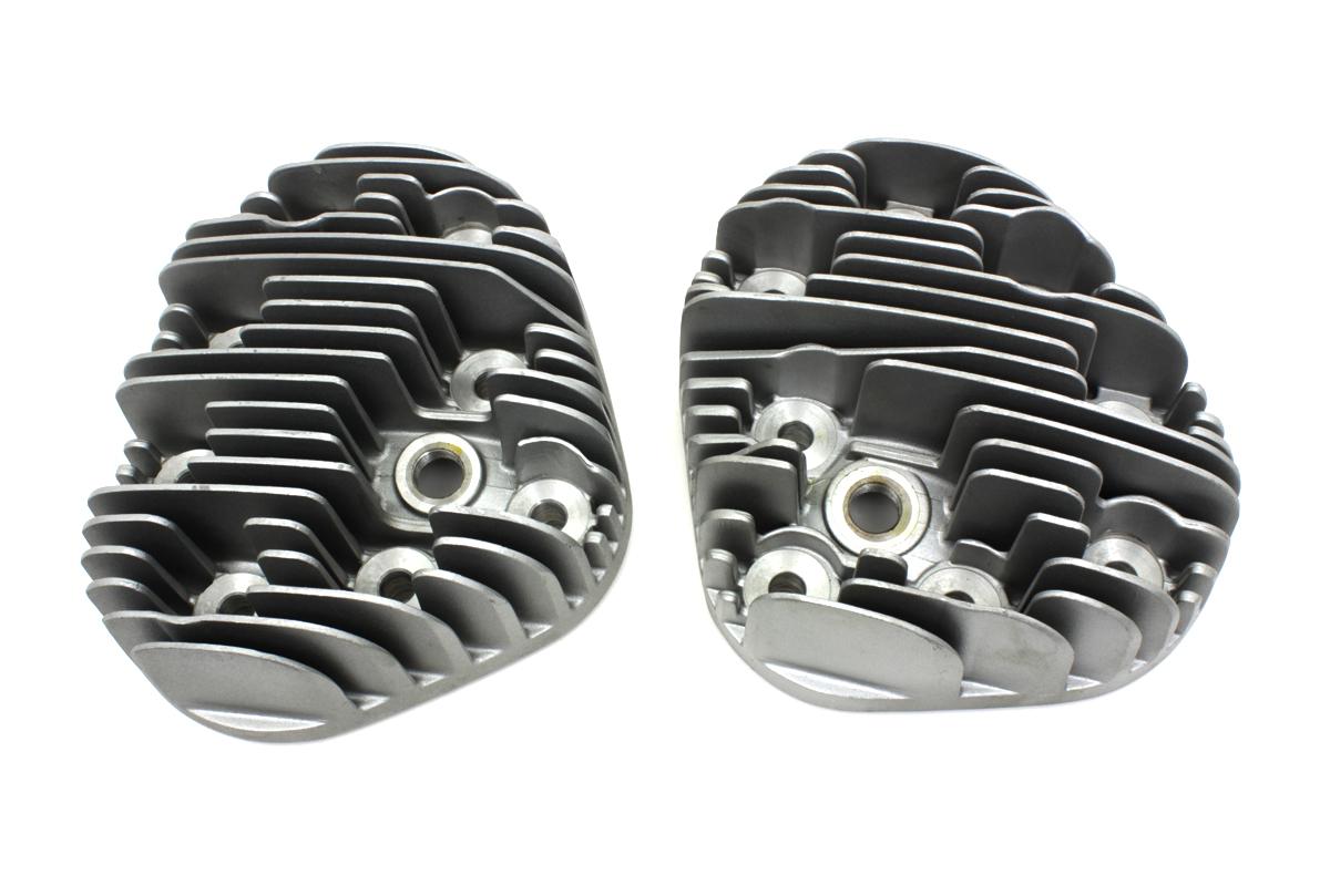 6:1 High Compression Head Set Aluminum