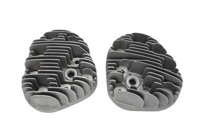 *UPDATE 6:1 Compression Head Set Aluminum
