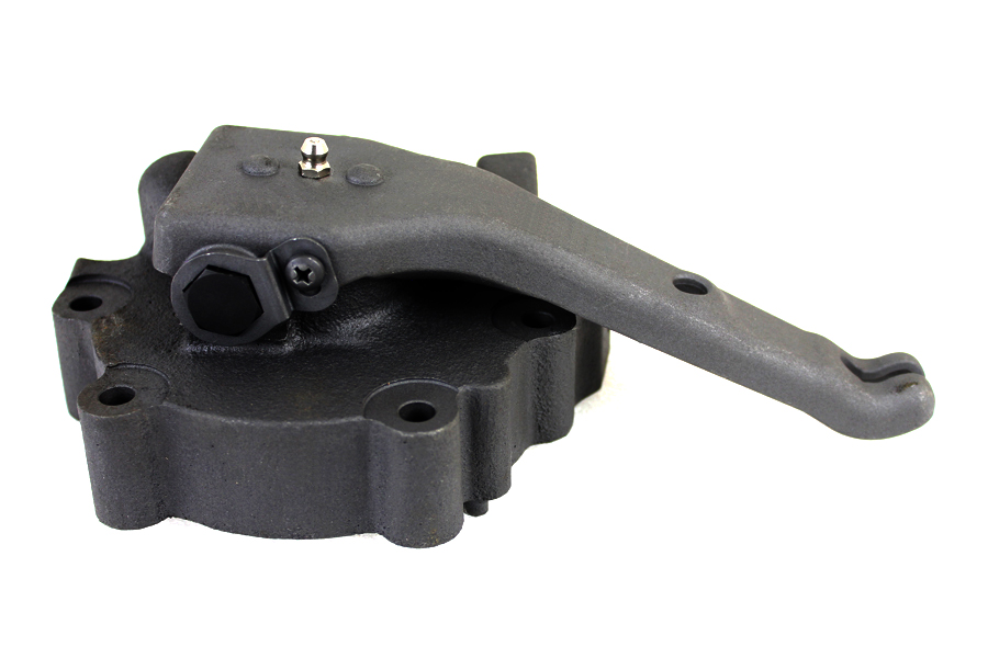 """45"""" Sprocket Cover and Clutch Arm Assembly Wide Type"""