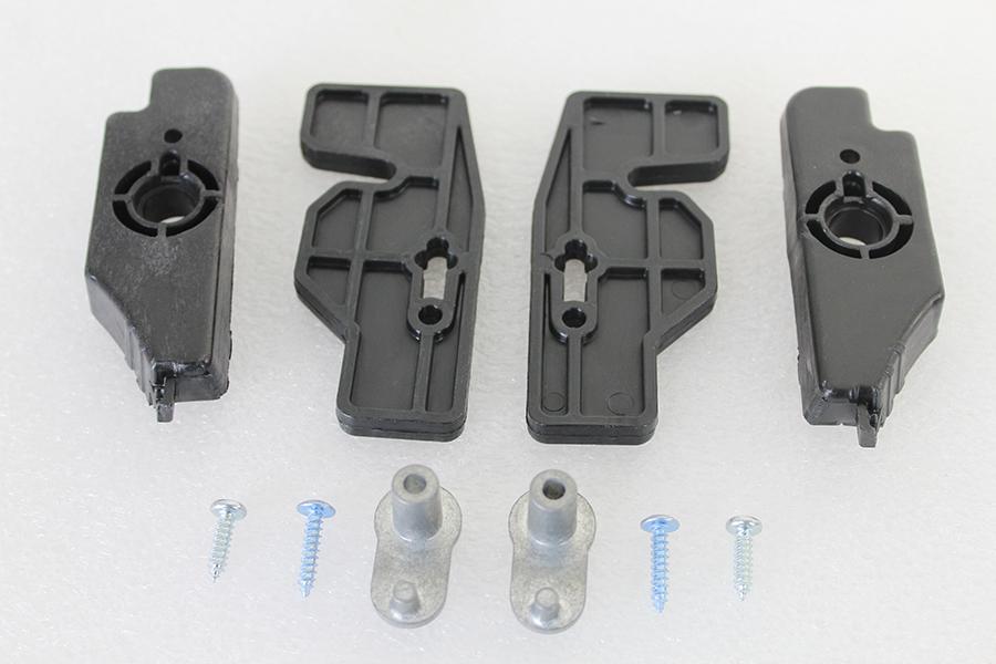 Handle Latch Repair Kit