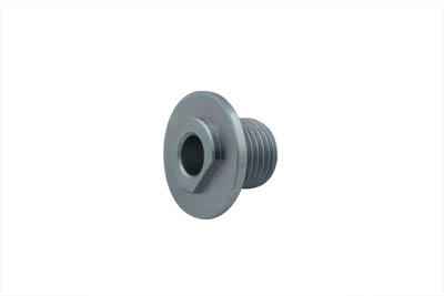 Damper Stem Screw