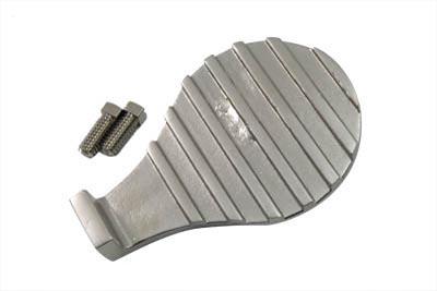 Brake Pedal Pad