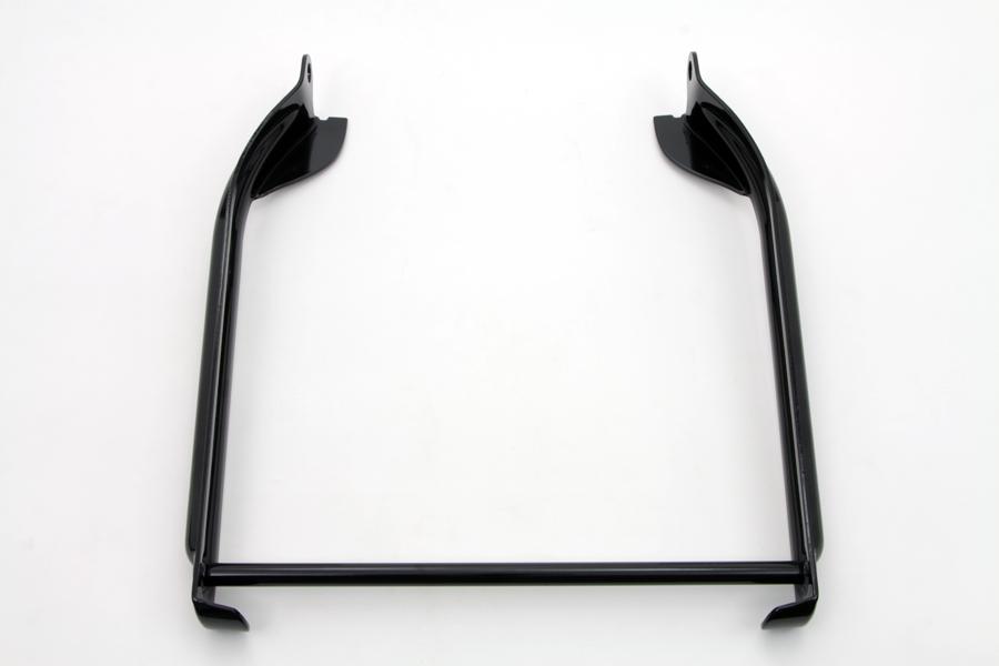 WL Replica Rear Frame Kickstand Black