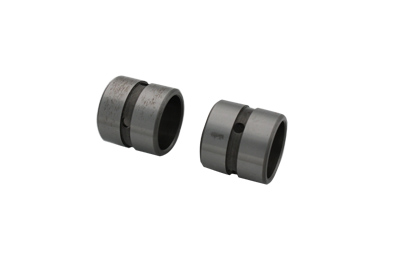 Brake Stay Bar Bushing