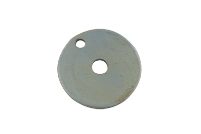 Indian Clutch Steel Disc
