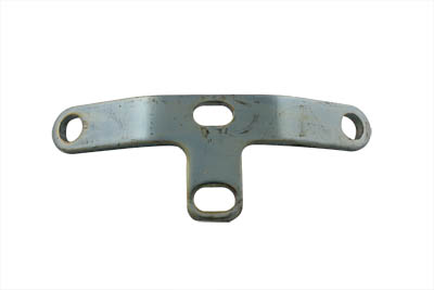 Indian 74 Zinc Plated Top Motor Mount