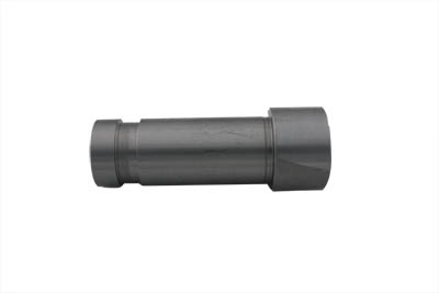 Indian Front Axle Sleeve