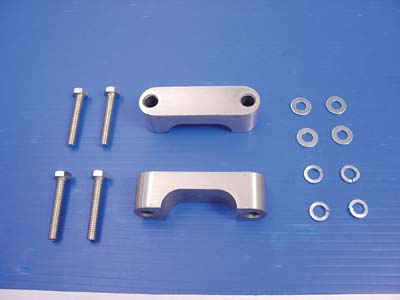 *UPDATE Fender Mount Spacer Set