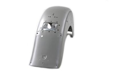 Replica Rear Fender