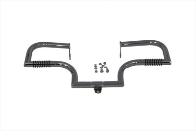 Lindby Custom Front Engine Bar