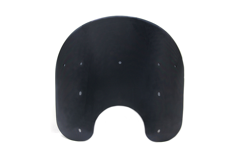 Replacement Fairing Dark Tint Windshield Screen