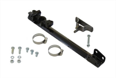 Frame Saver Gas Tank Mount Kit