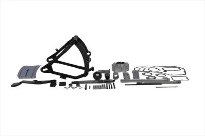 *UPDATE 300 Wide Swingarm Kit