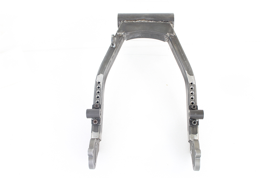 Dropped Swingarm Raw