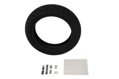*UPDATE OE Wide Tire Kit