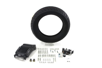 150 Series Rear Tire Kit