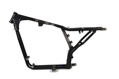 Replica Swingarm Frame