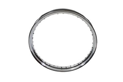 "19"" x 2.50"" KH Style Wheel Rim Chrome"