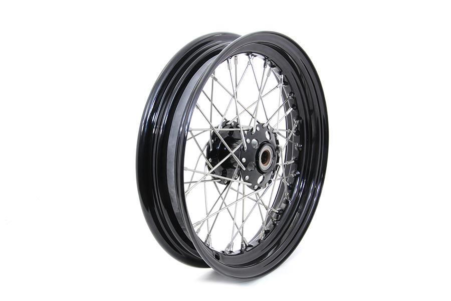 "16"" Indian Replica Wheel"