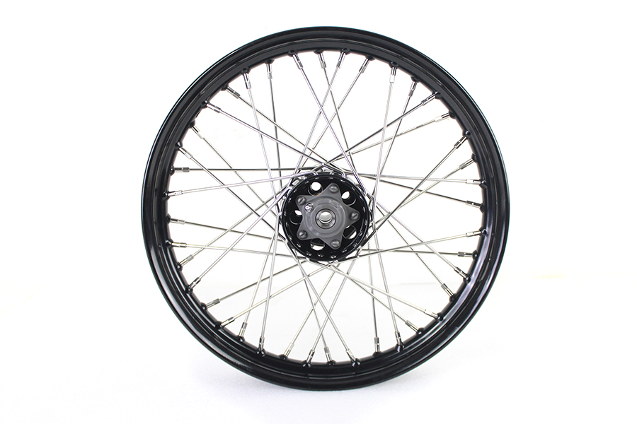 "18"" x 2.15"" KH Type Front or Rear Wheel"