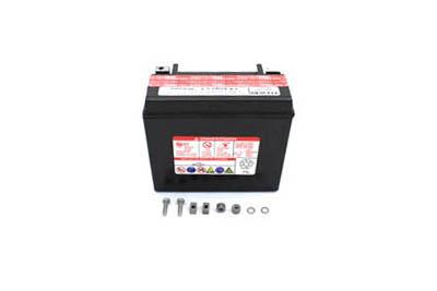 Yuasa GRT Battery 12 Volt