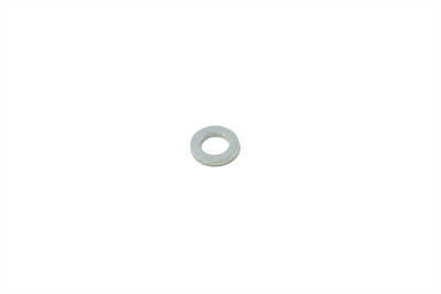"Zinc Shock Stud Washer 3/8"" Hole"