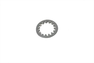 Swingarm Bolt Lock Washer