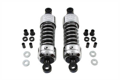 "11-1/2"" Progressive 440 Series Shock Set"