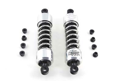 "12-1/2"" Progressive 440 Series Shock Set"