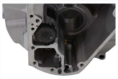 Breather Valve Sleeve Service for 1936-1947
