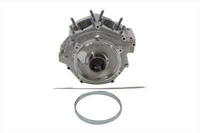 Alternator Sealing Ring Replacement Service