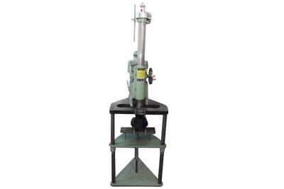 Cylinder Boring Service
