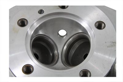 Cylinder Head Boring Service