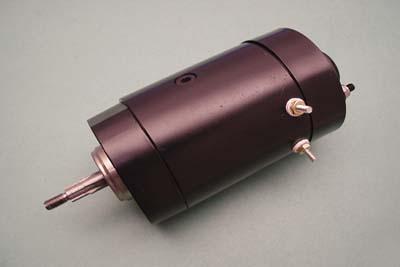 *UPDATE Generator Rebuilding Service for 6 Volt-12 Volt