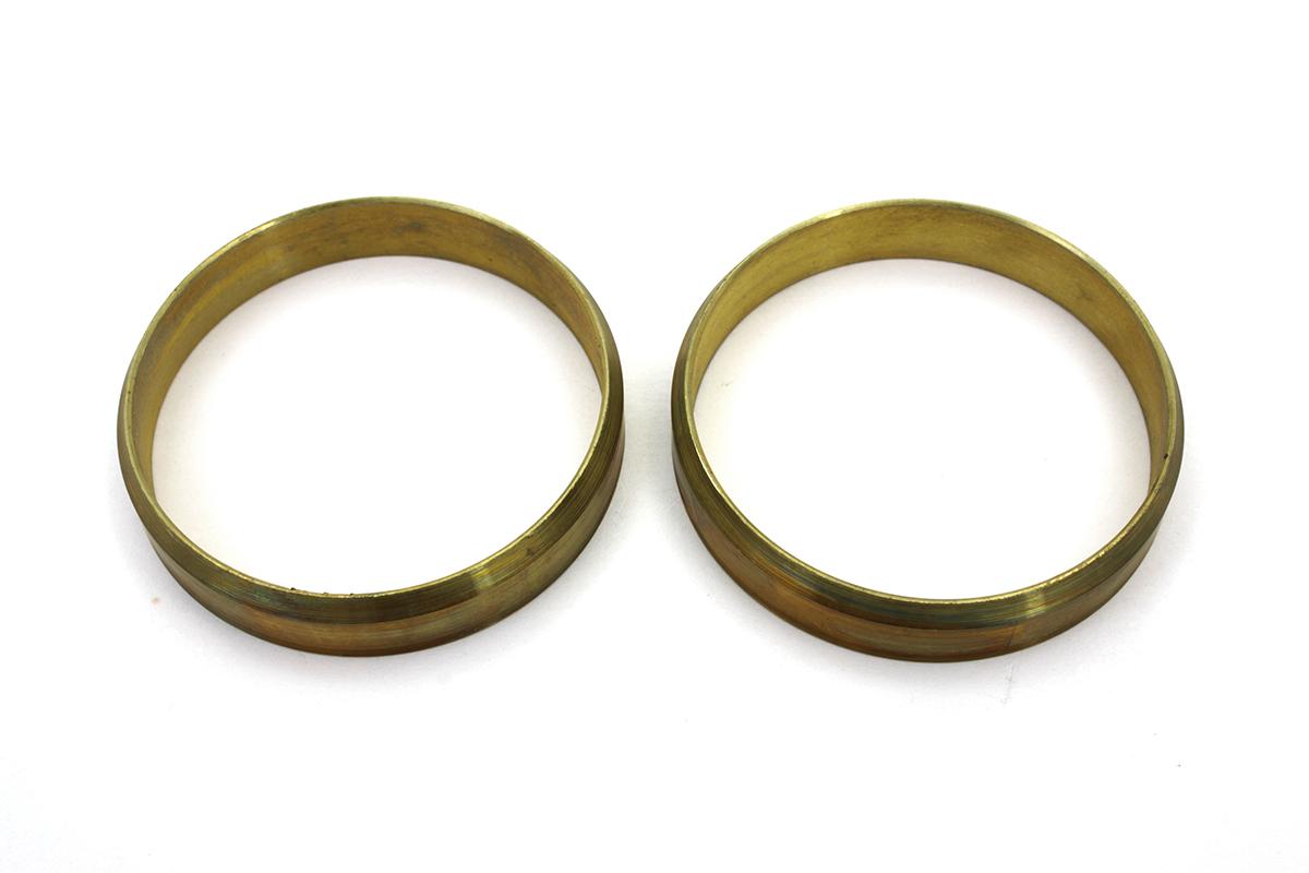 Brass Intake Manifold Seals