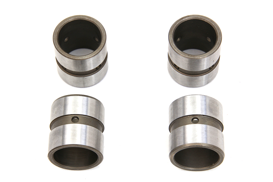 Rocker Bushing Set Long