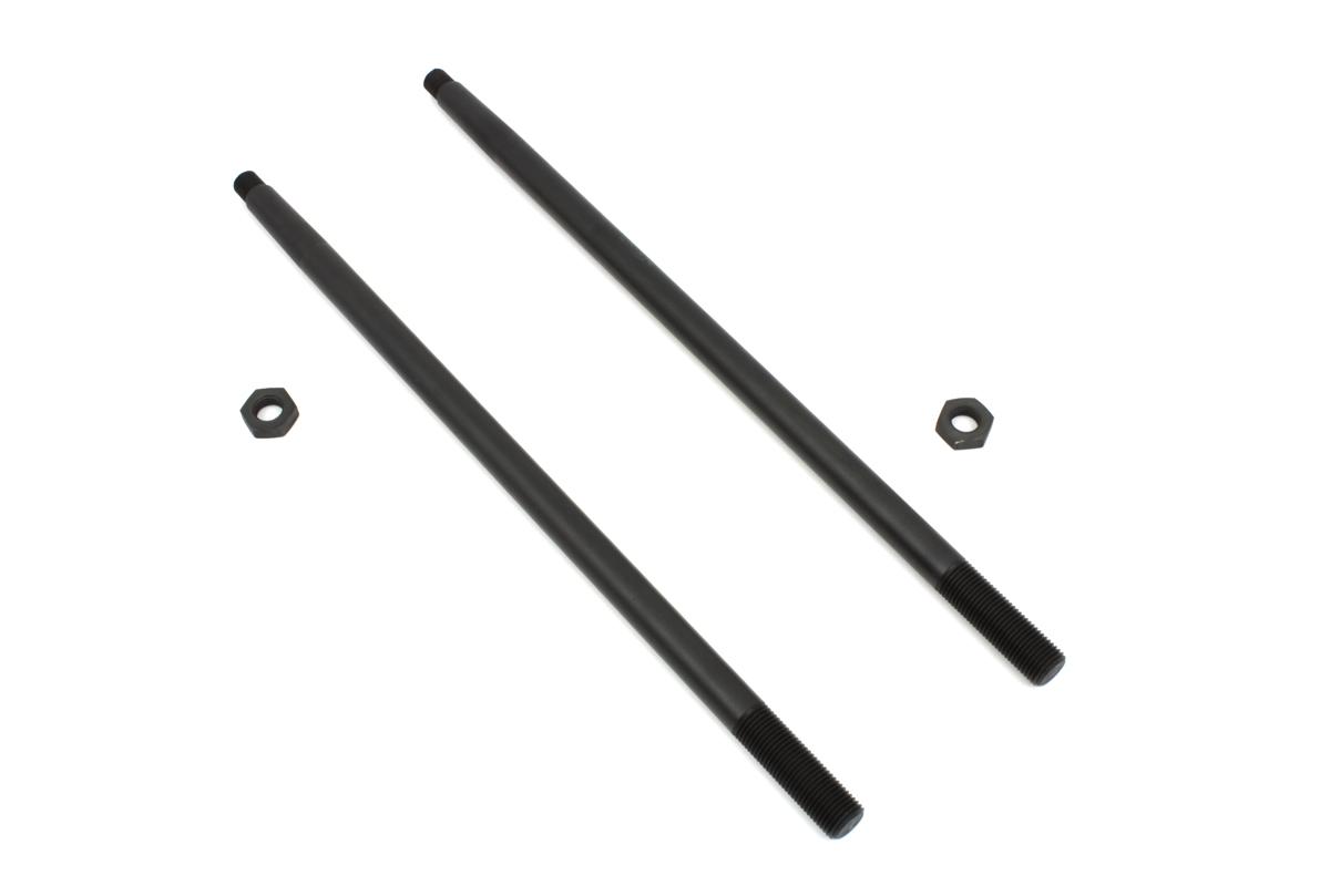 Spring Fork Rod Kit