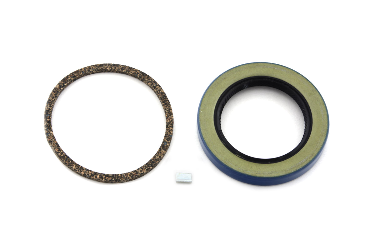 Transmission Mainshaft Seal Kit