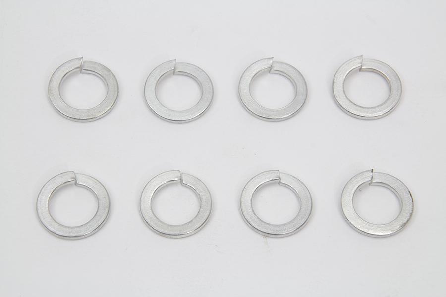 Cadmium Cylinder Base Lock Washers