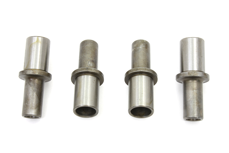 Solid Tappet Adapter Kit 4 Piece