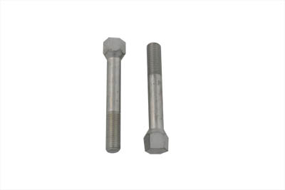 Cadmium Generator Mount Screws
