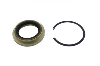 Engine Sprocket Shaft Seal