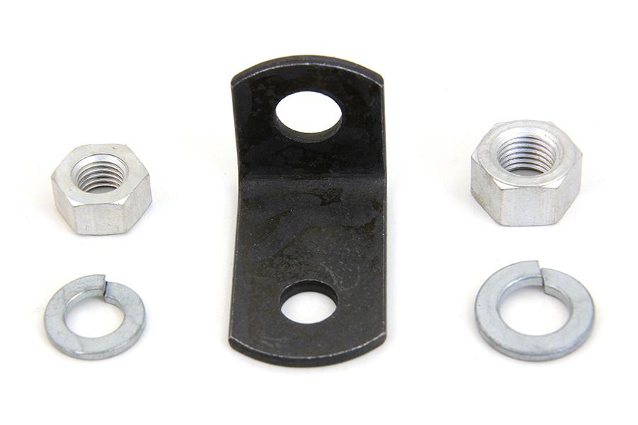Carburetor Support Bracket